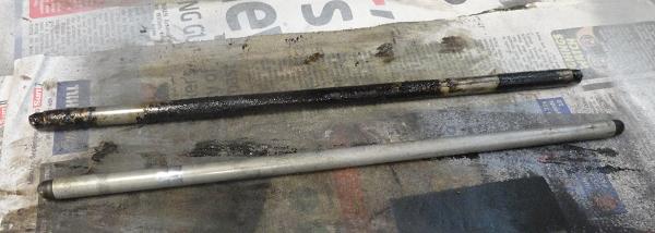 valve rods clean comparison b.png