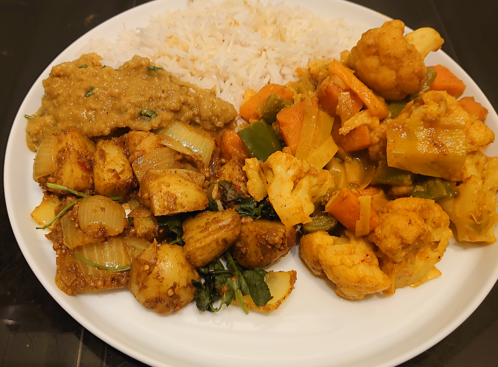 veg curry 2.png