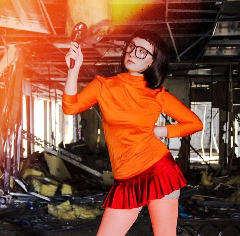 Velma Otfit.jpg