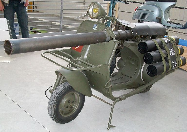 vespa-militare2-jpg-1606762733.jpg