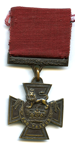 VictoriaCrossMedal2.png