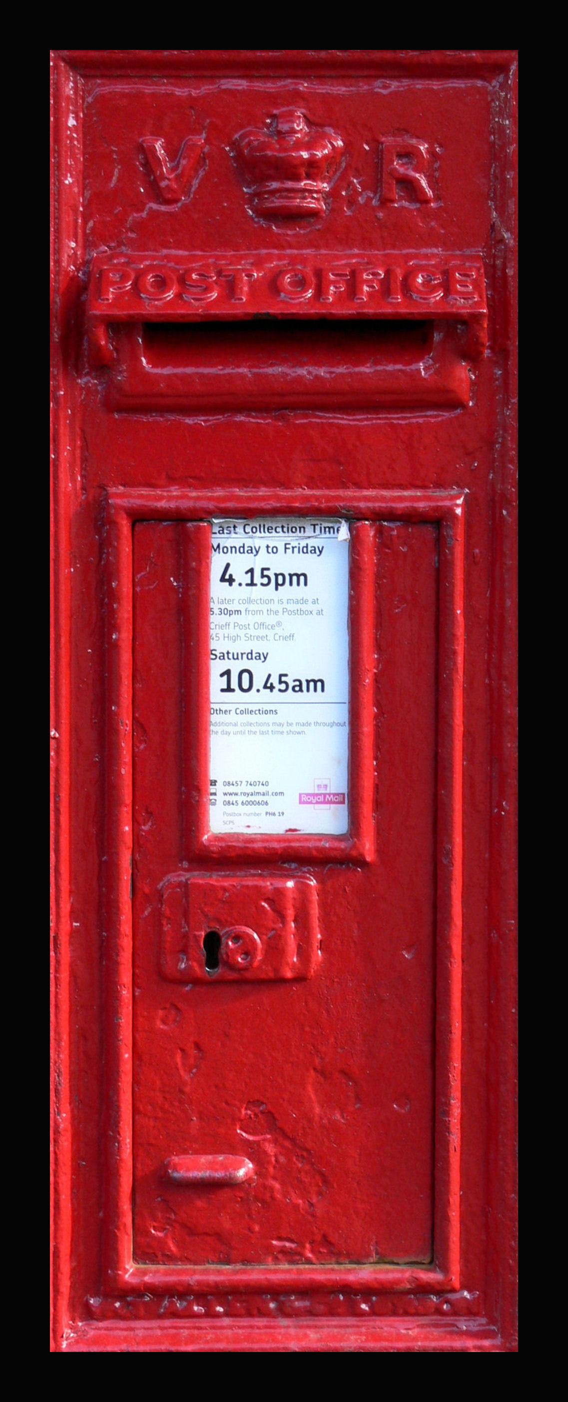 Victorian Post Box still in use.jpg