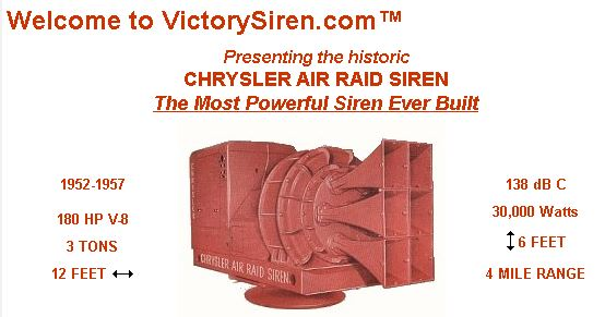 Victory Siren.JPG