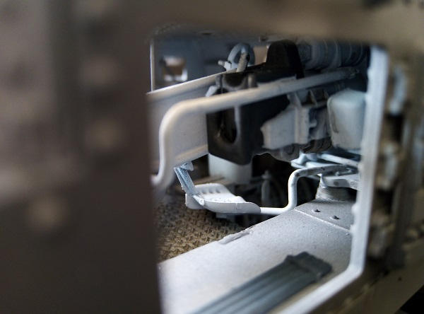 view into hull through side hatch right mobpg.jpg