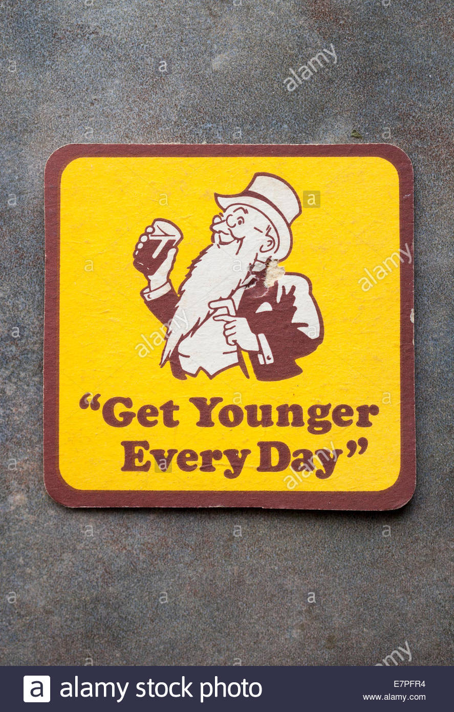 vintage-brewery-beermat-advertising-local-youngs-beer-with-the-tag-E7PFR4.jpg