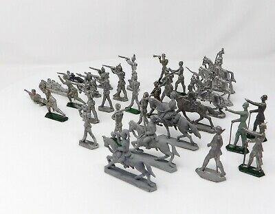 Vintage-Semi-Flats-Toy-Soldiers-45mm-Franco-Prussian-War-_1.jpg