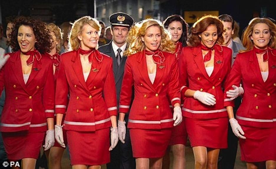 Virgin Cabin Crew.jpg
