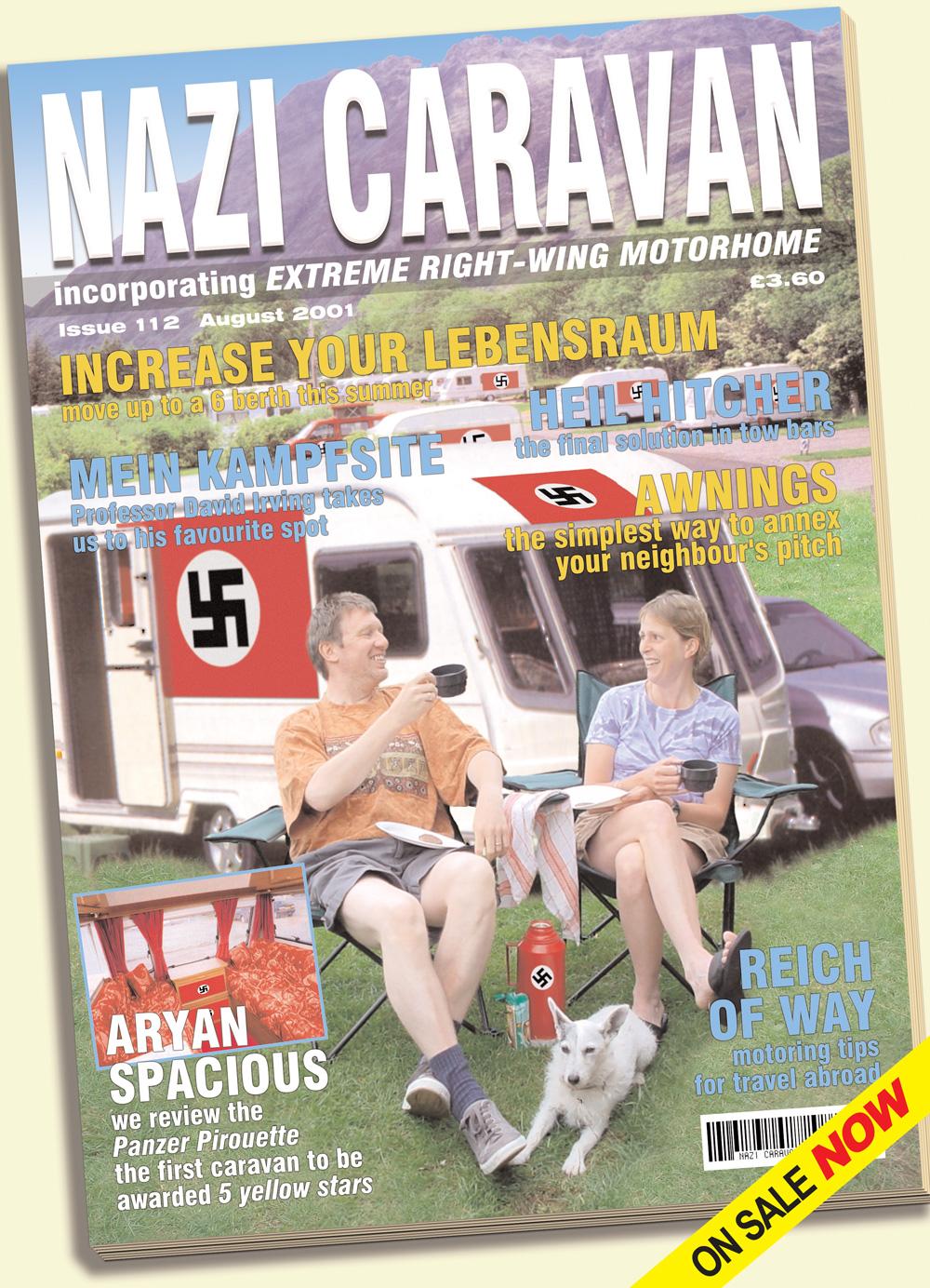 Viz109-p10-Nazi-Caravan.jpg