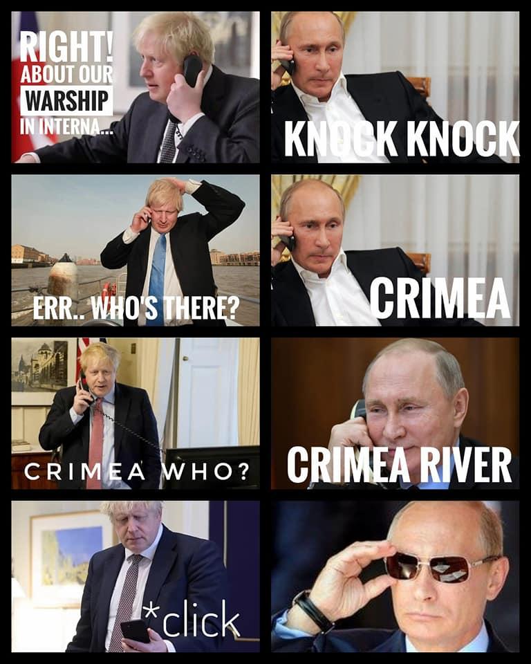 Vlad so bad.jpg