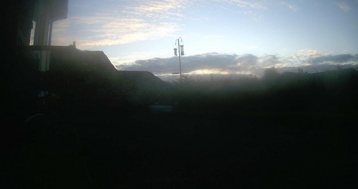 vlcsnap-2020-11-26-08h40m44s425.jpg