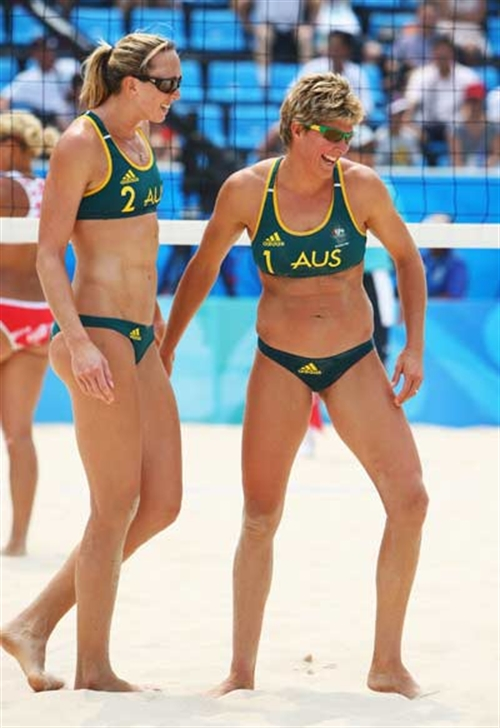 volleyball aus.jpg