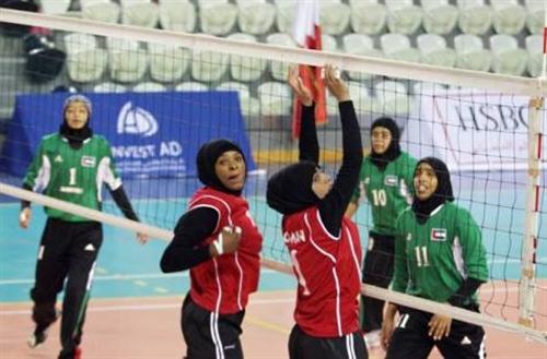 volleyball oman.jpg
