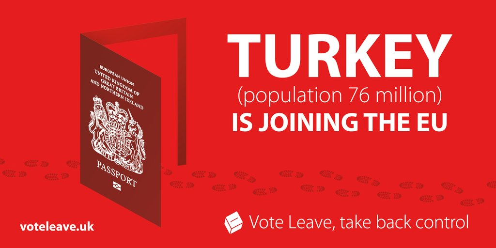 vote-leave-turkey-is-joining-the-eu-poster1.jpg