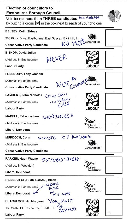 voting paper.jpg