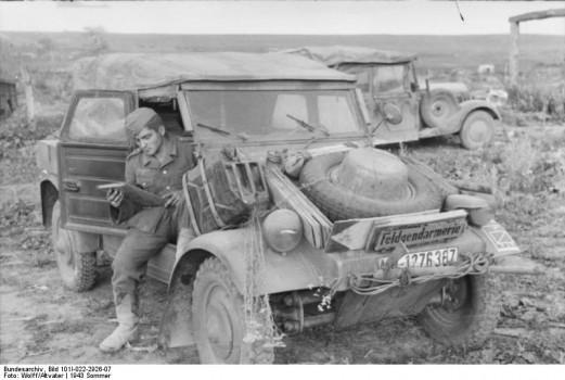 VW_Kübelwagen-521x350.jpg