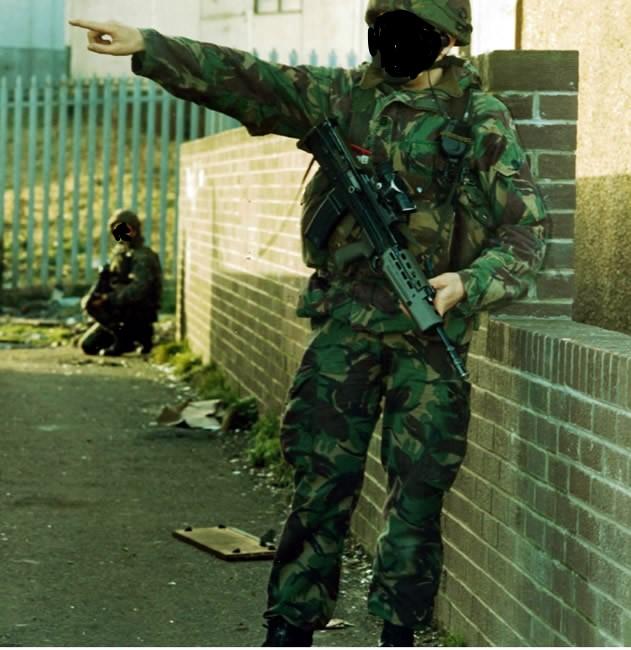 W. Belfast.jpg
