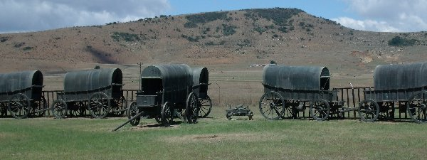 wagons Islawanda blood river.jpg