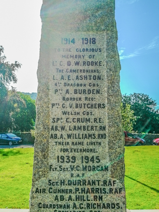 War Memorial, Llandogo, Monmouth  (4) (Custom).jpg