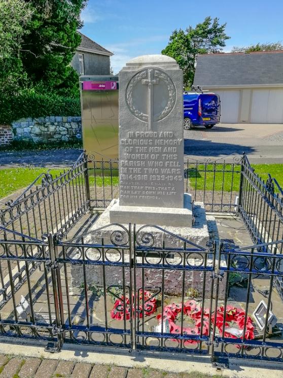 War Memorial St Brides Major (1) (Custom).jpg