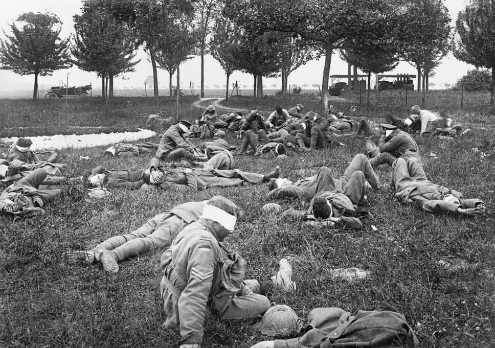 war-photos.jpg
