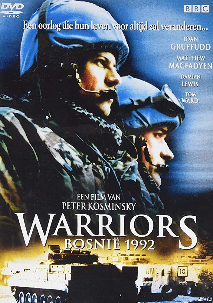 Warrior Movie.jpg