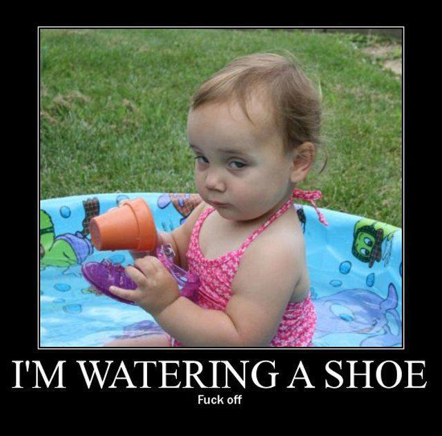 watering shoe.jpg