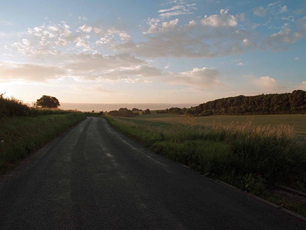 Watton Road.jpg