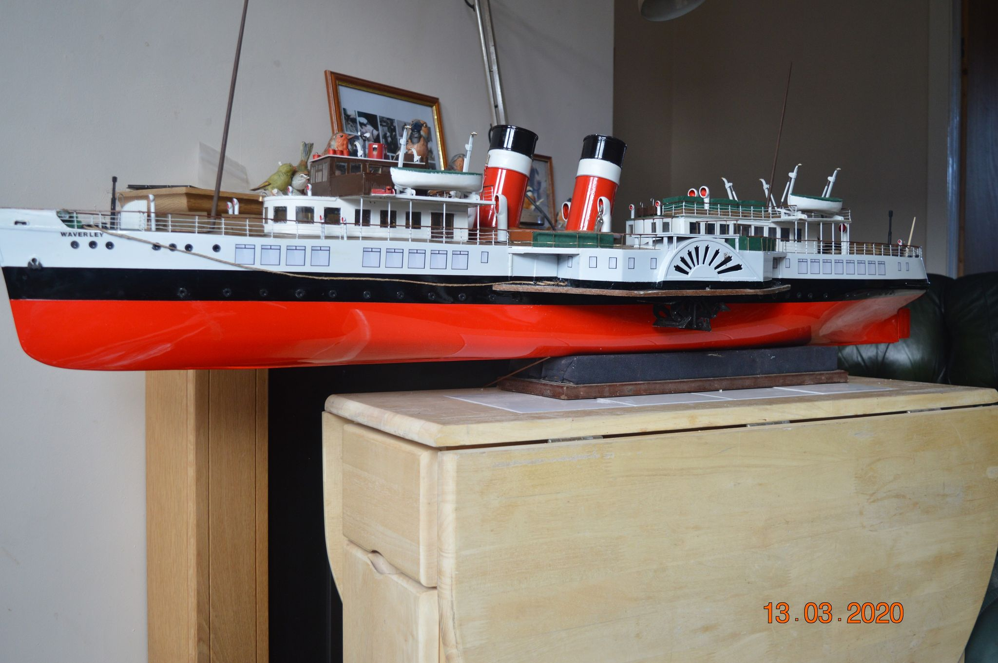 waverley finished.jpg