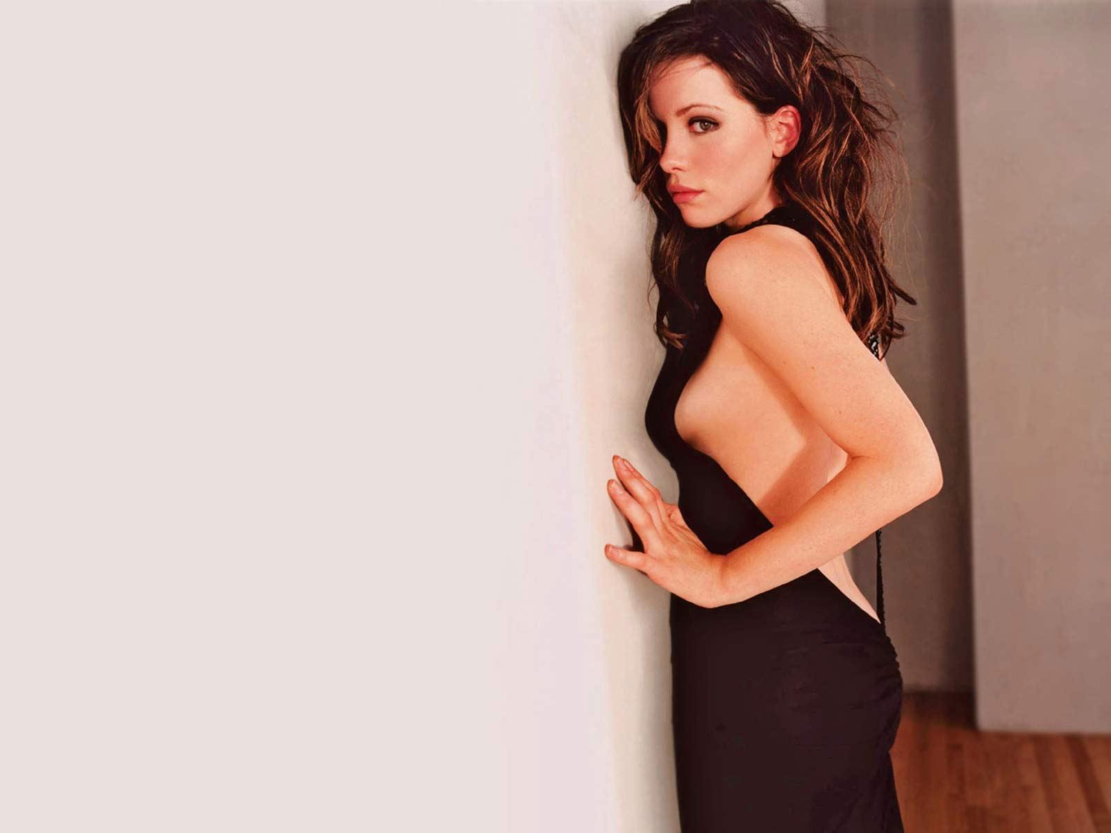 WB8kkxj-The-Super-Sexy-Kate-Beckinsale-59-Photos-s1600x1200-428777.jpg