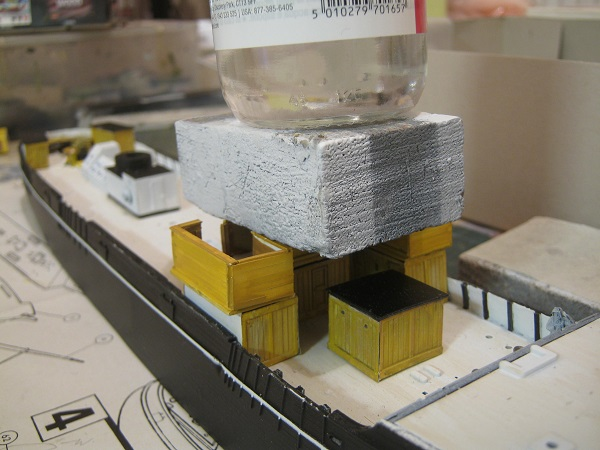 weighted bridge.jpg