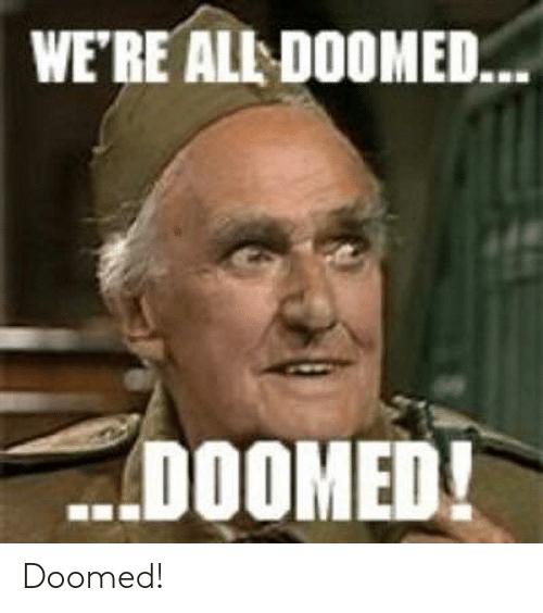 were-al-doomed-doomed-doomed-54185051.png
