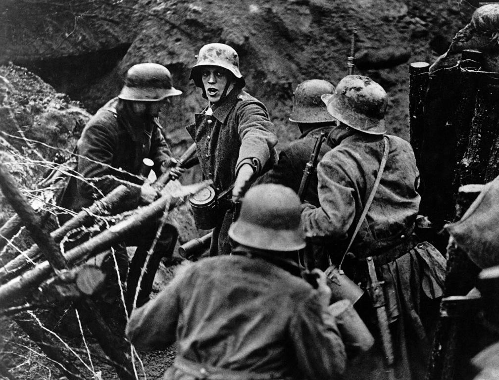 Westfront 1918 -2.jpg