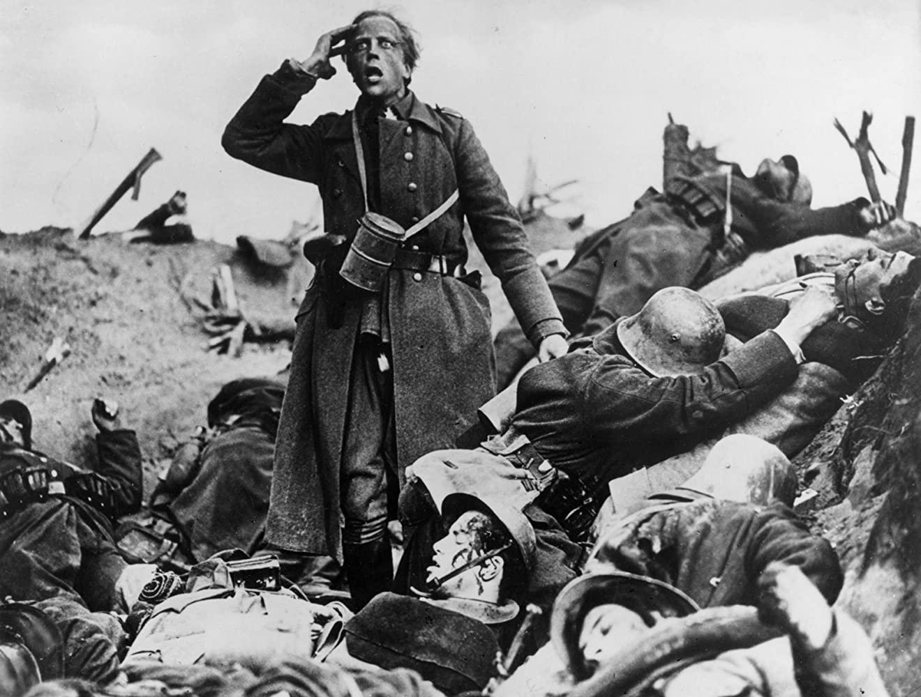 Westfront 1918 -3.jpg
