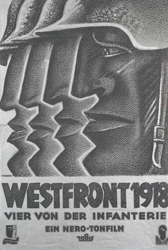 Westfront 1918 -5.jpg