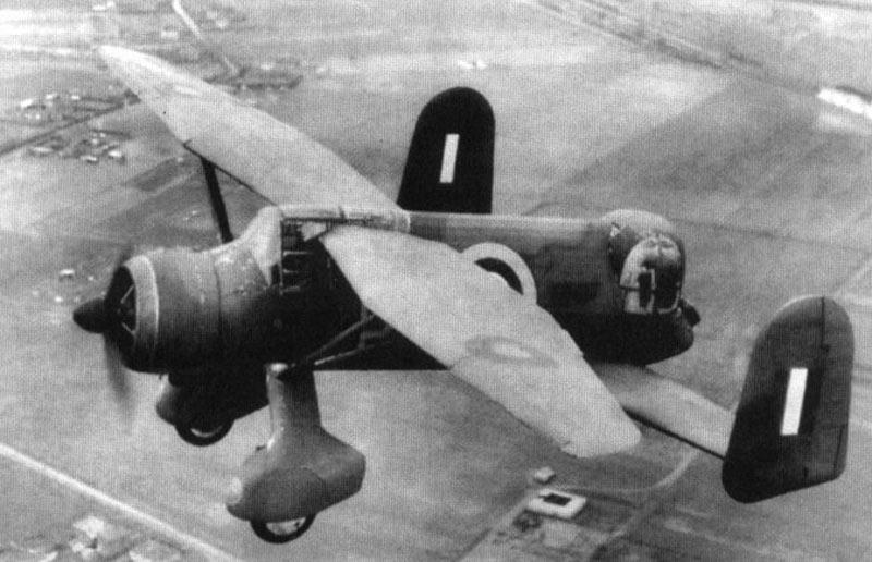 Westland-P12-Wendover-1.jpg