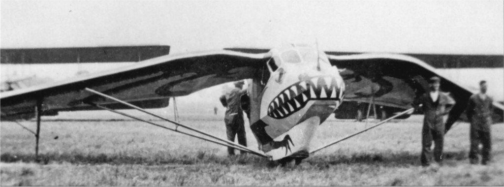 Westland PterodactylMkIV 1932 Hendon.jpg