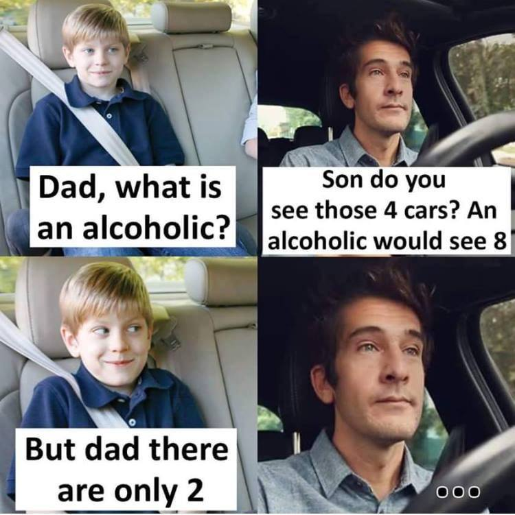 What is an alcoholic.jpg