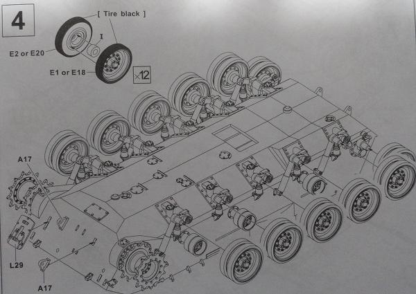 wheel plan.png