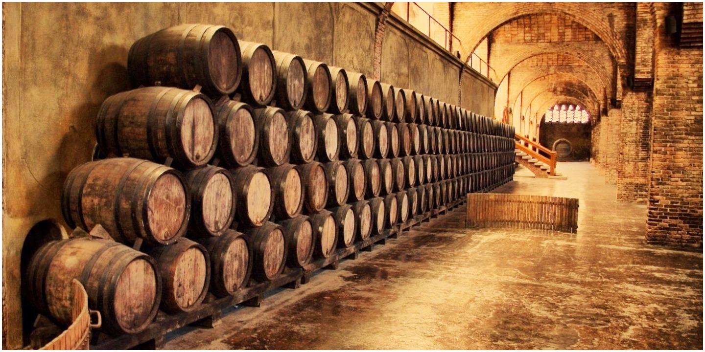 whisky001.jpg