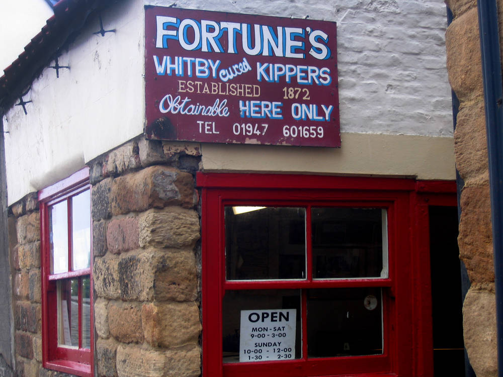 whitby-fortunes-shop-2949-large.jpg