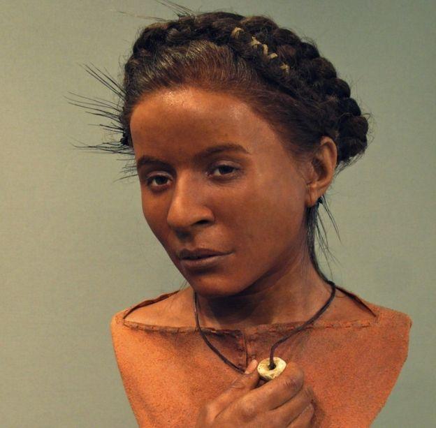 Whitehawk Woman.jpg