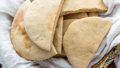 Whole-Wheat-Pita-Bread-notitle-cwm-480x270.jpg