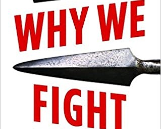 Why we fight2.jpg