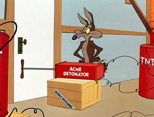 wile-e-coyote-acme-products.jpg