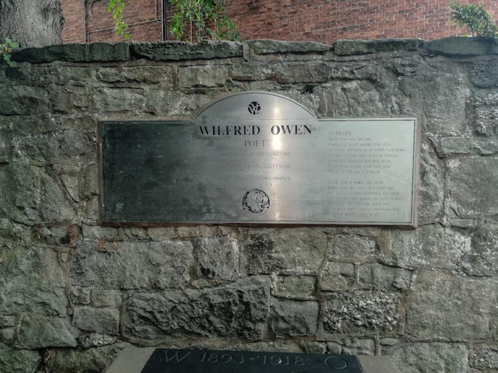 Wilfred Owen Memorial (2).jpg