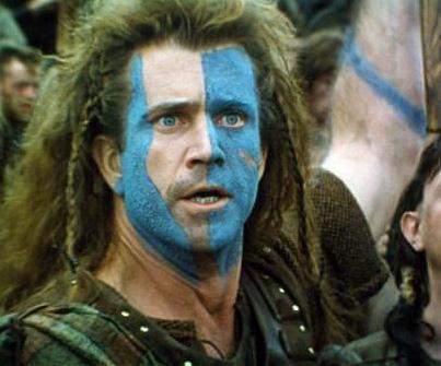 William Wallace.jpg