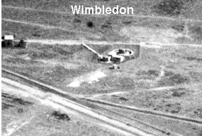 Wimbledon 7P.jpg