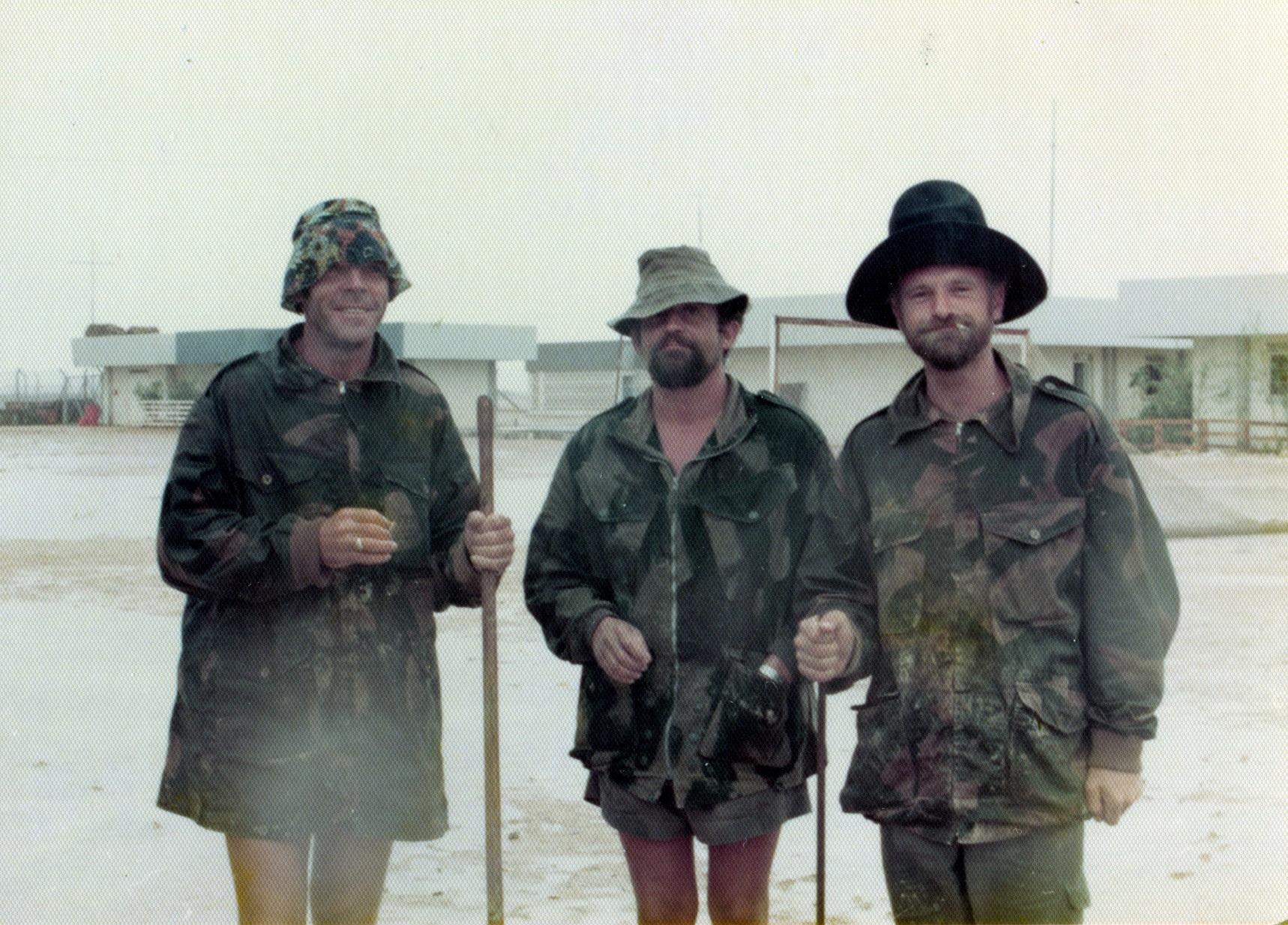 Wimpey, Bill, Mick Hicks v2.jpg