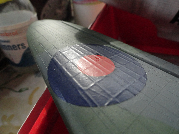 wing main decal detail.png