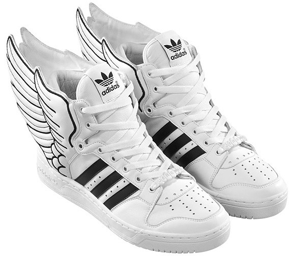 wing shoes.jpg